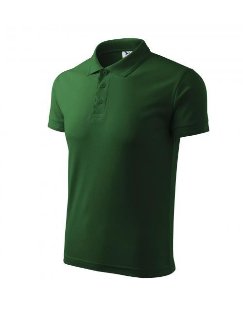 Férfi és női galléros pólók nagy választékban. 20 féle márka közül ... 4f409d2b84