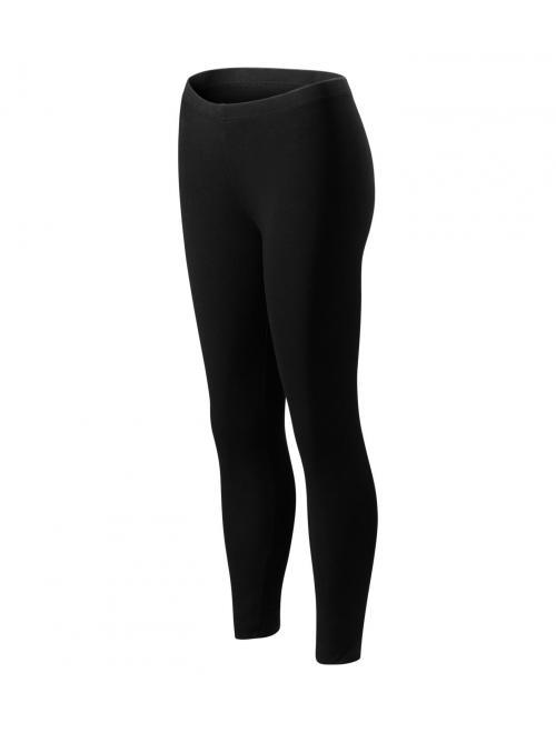Balance női leggings fekete S