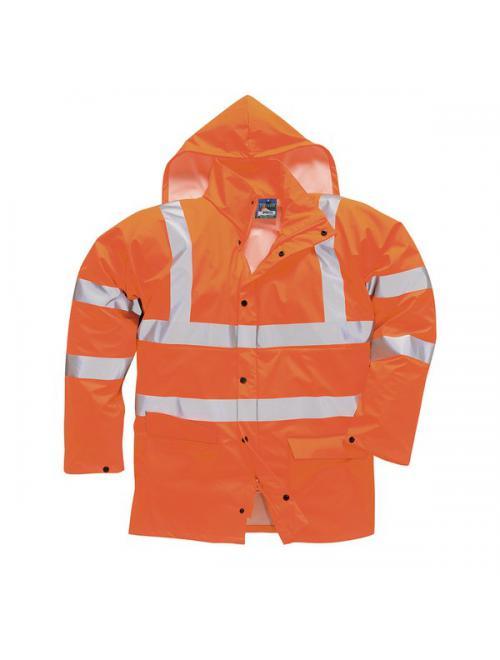 HV-Sealtex béleletlen kabát