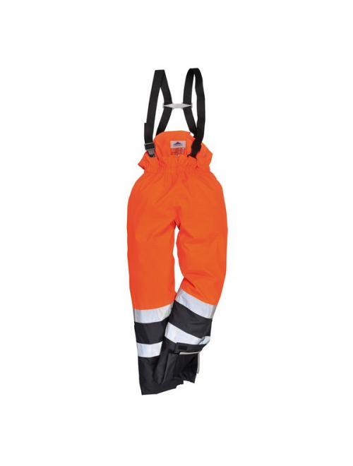 Hi-Vis Multi-Protection nadrág
