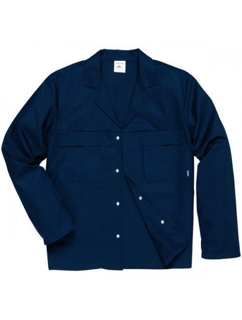 Kabátok   széldzsekik 0ada4765b7