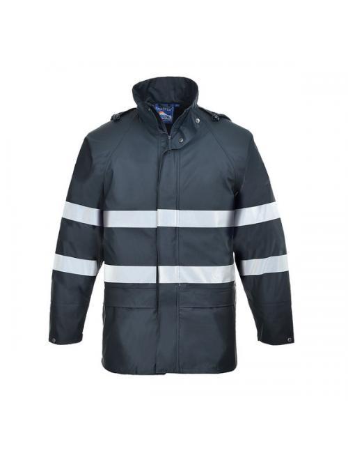 Iona™ kabát