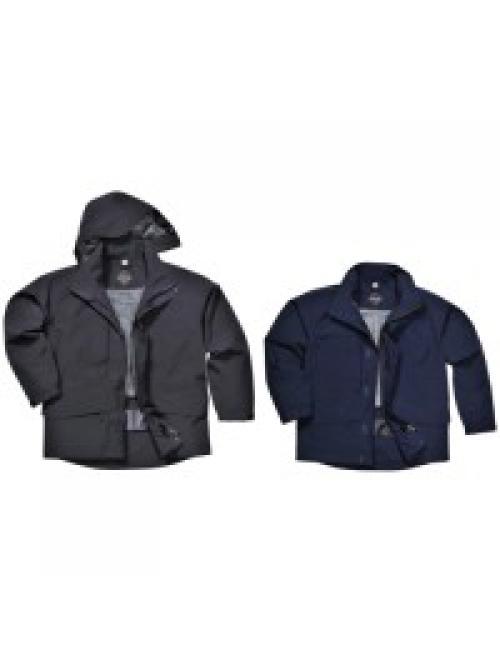 Gore-Tex Phoenix kabát