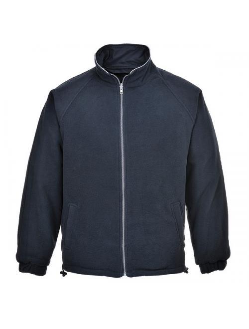 Kifordítható dzseki