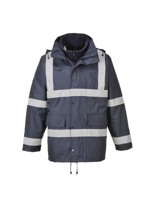 Iona™ 3 az 1-ben Traffic kabát ddd529c27d