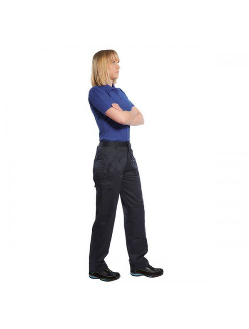 Női Action nadrág