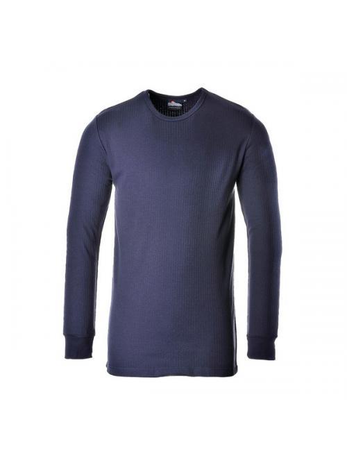 Tshirt pólók nagy választékban. 10 márka bc4a07a323