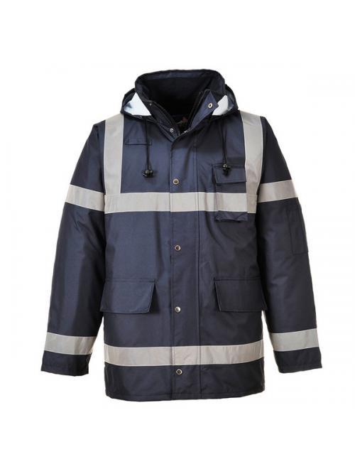 S433 Iona Lite kabát