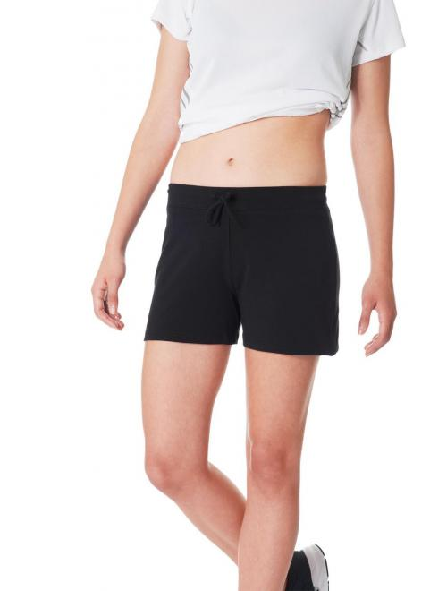LADIES' FITNESS SHORTS