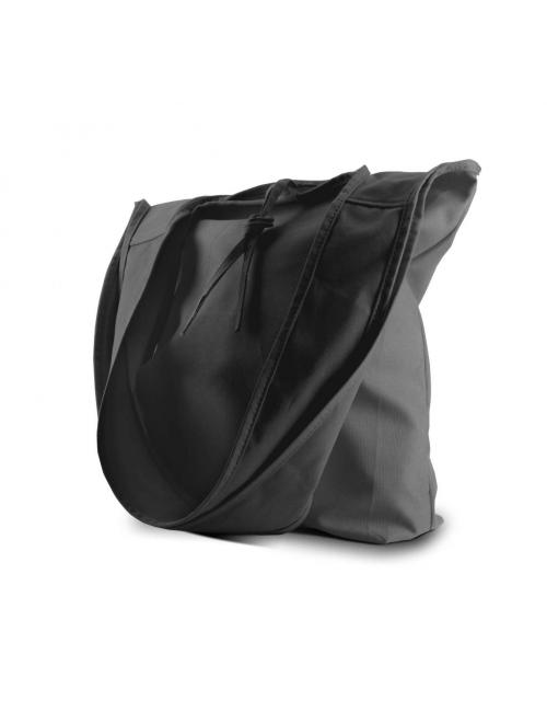 HEAVY DUTY SHOPPER BAG
