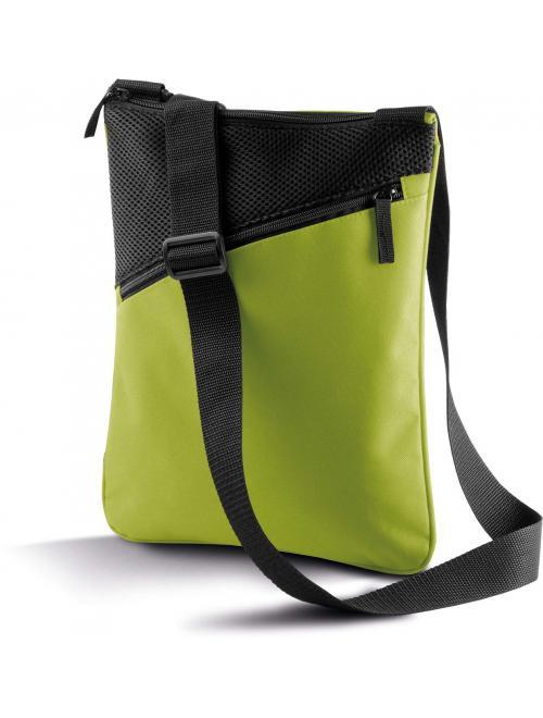 TABLET / DOCUMENT SHOULDER BAG
