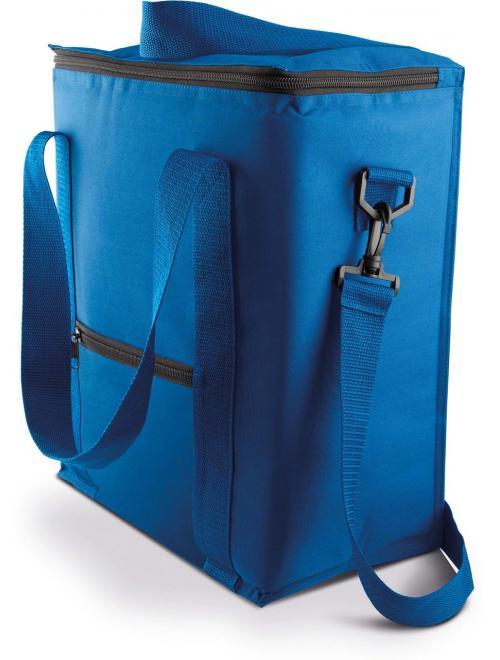 VERTICAL CUBE COOLER BAG