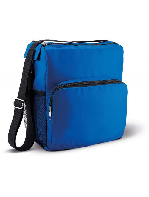 VERTICAL COOLER BAG