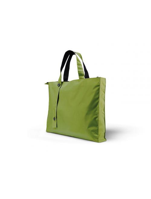 CONVERTIBLE DOCUMENT/LAPTOP BAG
