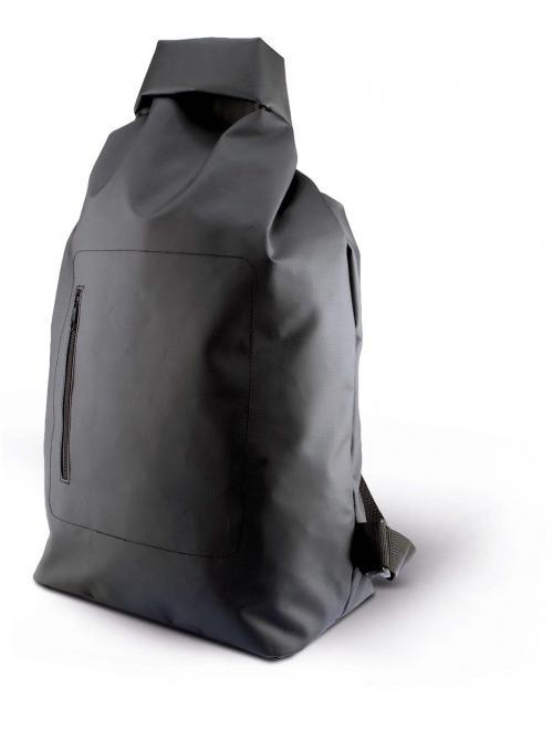 WATERPROOF BARREL BAG