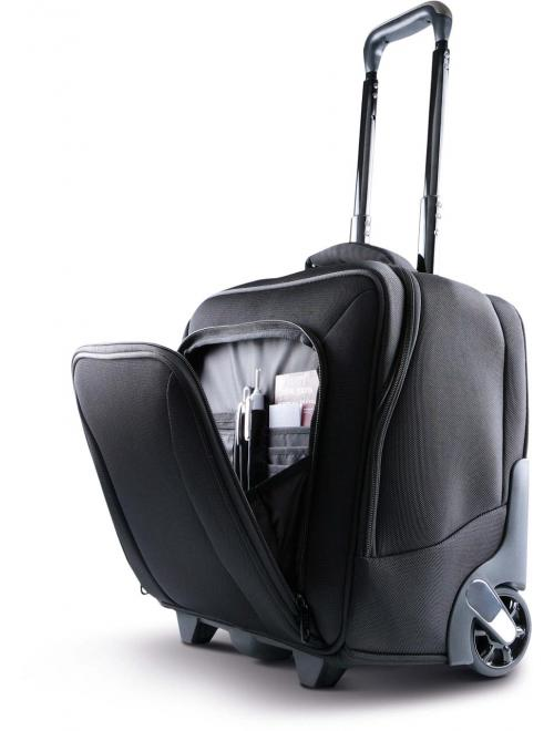 COMPUTER CASE TROLLEY