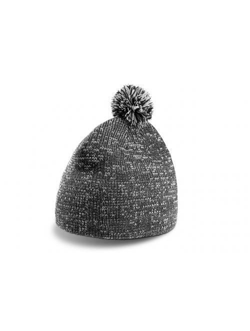 MERCHANT BEANIE HAT