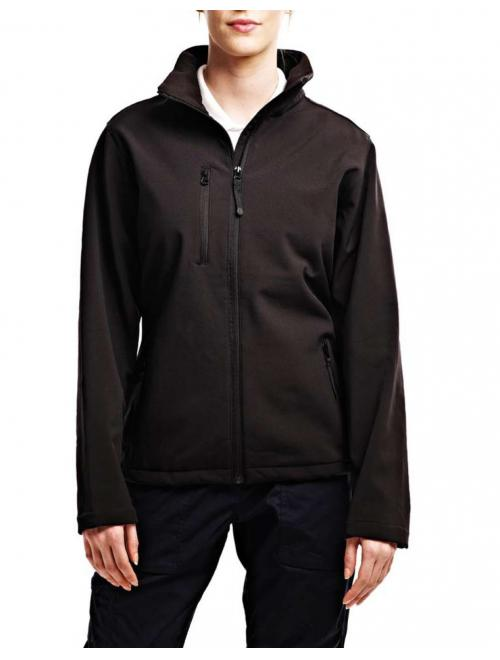 84dee8b763 OCTAGON 3-LAYER MEMBRANE WOMEN'S SOFTSHELL