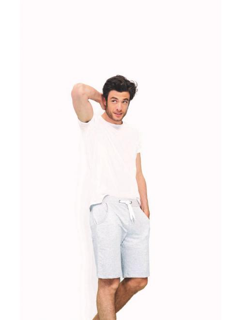 JUNE MEN'S SHORTS
