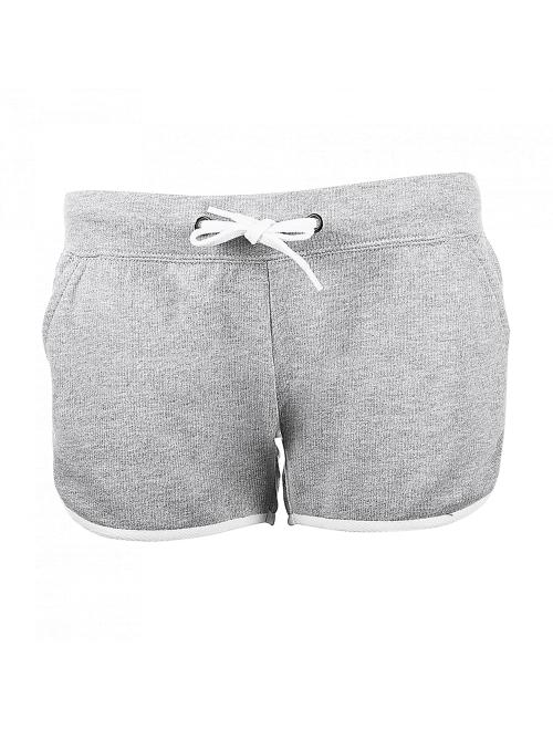 JUICY WOMEN'S SHORTS
