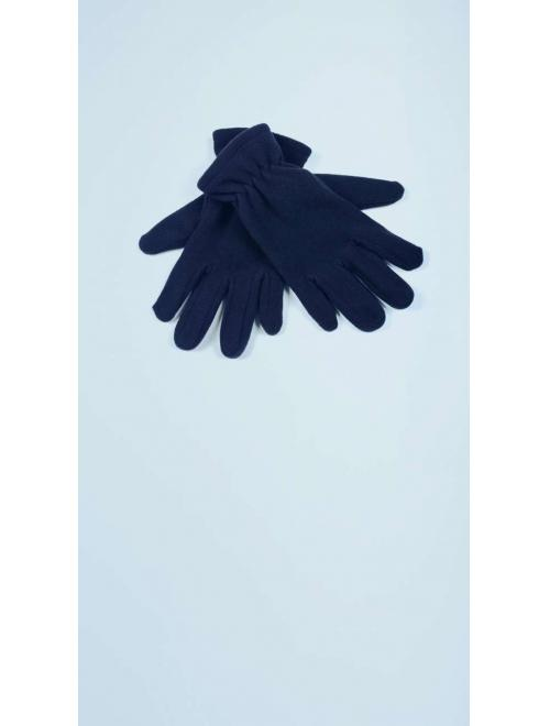 IGLOO UNISEX FLEECE GLOVES