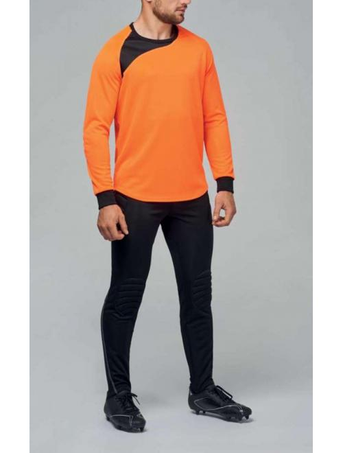 ADULTS LONG SLEEVE GOALKEEPER TOP