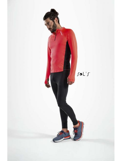 LONDON MEN RUNNING TIGHTS