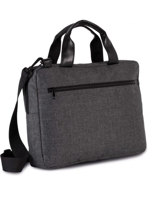LAPTOP / DOCUMENT BAG