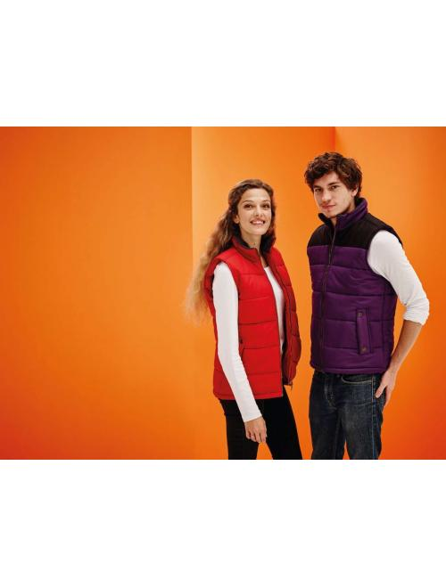 WOMEN'S ALTOONA BODYWARMER