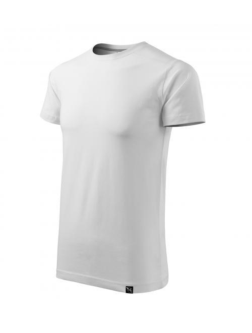 Malfini Action póló fehér S