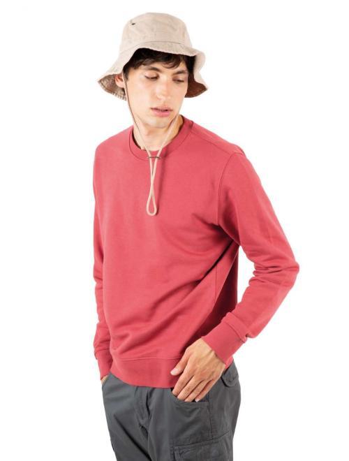 BAROUDEUR - ADVENTURE HAT