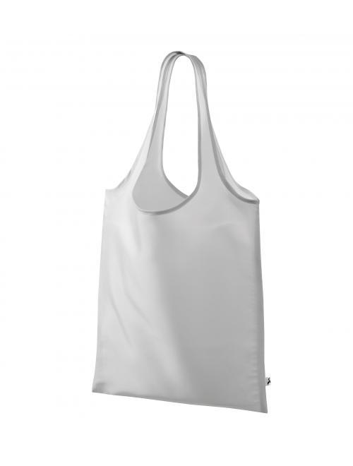 Smart bevásárló táska fehér uni