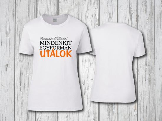 c08d35e8cc Egyedi termékek 003. Kiemelt ajánlatunk céges póló ...