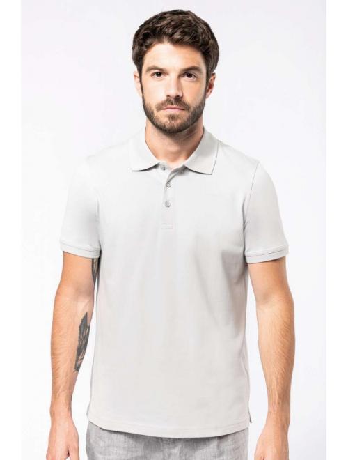 011d614424 Férfi és női galléros pólók nagy választékban. 20 féle márka közül ...