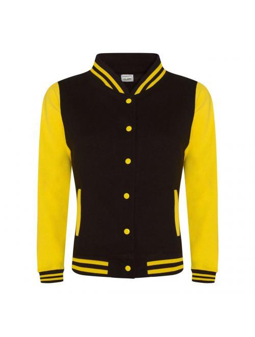 497e5aa1d9 Női és férfi pulóverek nagy választékban.