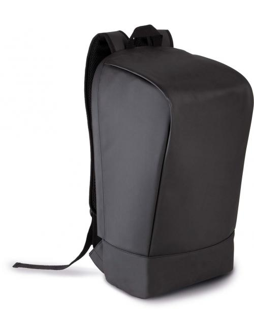 be14b79a332e ANTI-THEFT BACKPACK