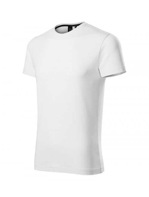 f900f7d1f7 Tshirt pólók nagy választékban. 10 márka, 300 féle típusa.