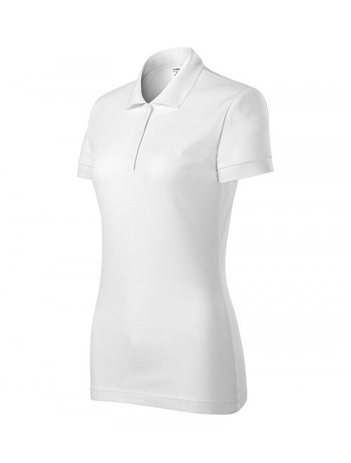 d5d2bc6bef Férfi és női galléros pólók nagy választékban. 20 féle márka közül ...