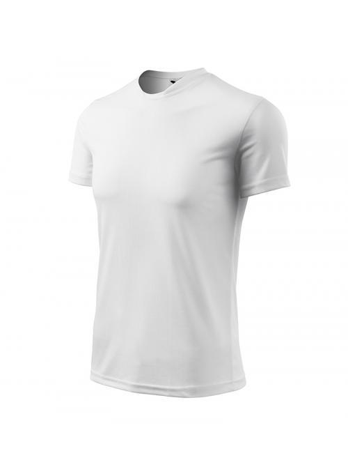 cd2d646dde Tshirt pólók nagy választékban. 10 márka, 300 féle típusa.