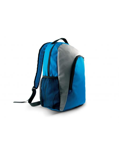 d3238f657438 BACKPACK